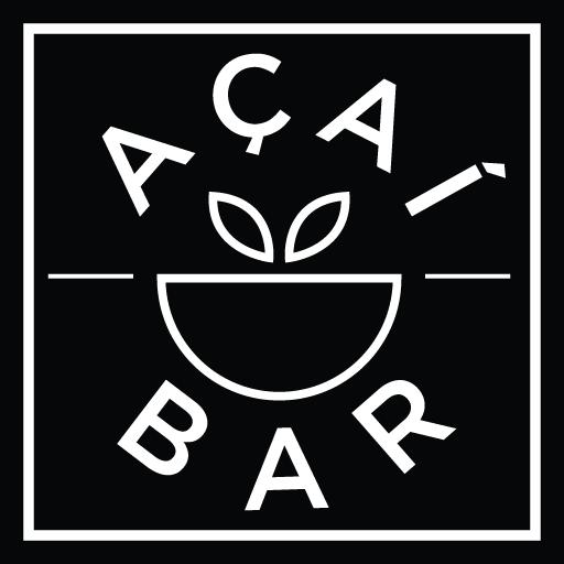 Açaí Bar